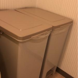 おむつゴミ箱