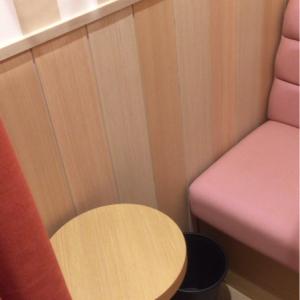 ららぽーと磐田(2F ベビー休憩室)の授乳室・オムツ替え台情報 画像1