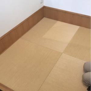 元町休憩所(1F)の授乳室・オムツ替え台情報 画像2
