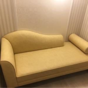 リーガロイヤルホテル広島(6F 日本料理なにわ奥)の授乳室・オムツ替え台情報 画像2