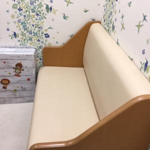 株式会社マルナカ 徳島店(1F)の授乳室・オムツ替え台情報 画像2