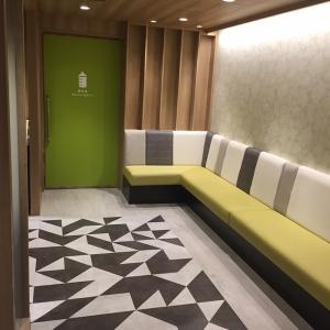 東武百貨店 池袋店(11F)の授乳室・オムツ替え台情報 画像1