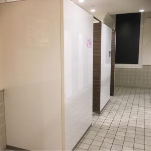 神戸BAL(バル)(B2F ボーネルンド・キドキド内)の授乳室・オムツ替え台情報 画像2