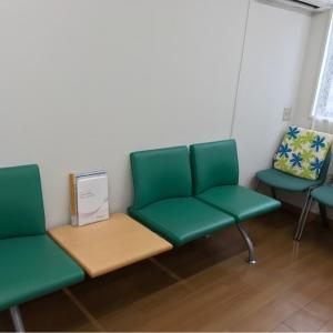 椅子は8席くらい?あるものの荷物スペースが少ないので、4名程度でいっぱい