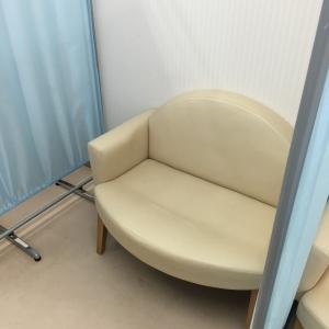 東武動物公園(看護センター)の授乳室・オムツ替え台情報 画像8