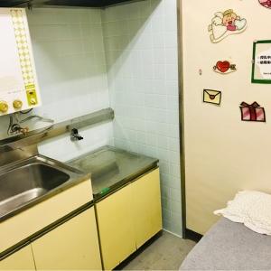 鈴鹿市立図書館(2F)の授乳室・オムツ替え台情報 画像1
