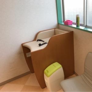赤ちゃん本舗 飯塚店(1F)の授乳室・オムツ替え台情報 画像1