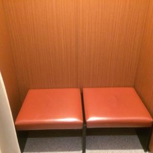 授乳用椅子