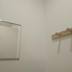 トイザらス・ベビーザらス  大津店(2F)の授乳室・オムツ替え台情報 画像2