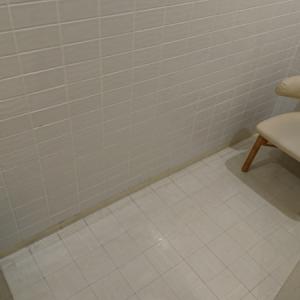 有楽町 ルミネ2(4階)の授乳室・オムツ替え台情報 画像1