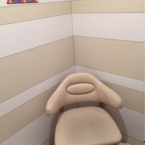 海老名SA(下り線)(1F)の授乳室・オムツ替え台情報 画像8