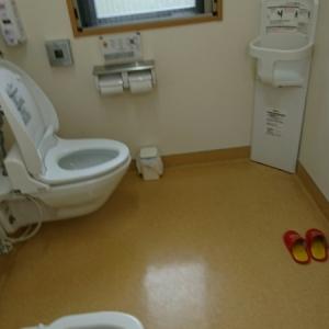 麻布子ども中高生プラザ(2F)の授乳室・オムツ替え台情報 画像2