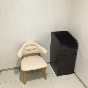 東急プラザ銀座(10F)の授乳室・オムツ替え台情報 画像19