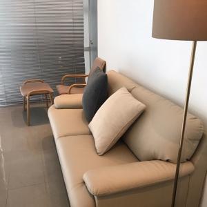 コイズミ東京ビル(3F)の授乳室・オムツ替え台情報 画像2