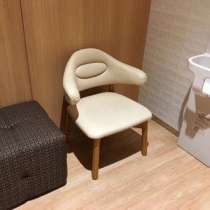東京ミッドタウン日比谷(2F)の授乳室・オムツ替え台情報 画像3