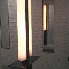 ラスカ小田原(4階 U-me Baby Room)の授乳室・オムツ替え台情報 画像9