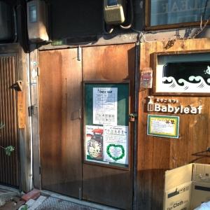 おやこカフェ baby Leaf(1F)の授乳室・オムツ替え台情報 画像4