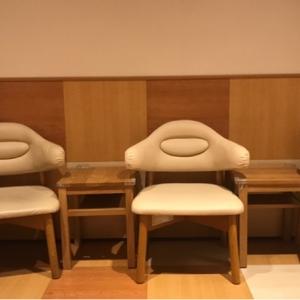 ルミネ横浜(5F だれでもトイレ)の授乳室・オムツ替え台情報 画像2