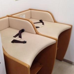 京都ファミリー(3F)の授乳室・オムツ替え台情報 画像1