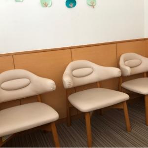 辻堂子育て支援センター(2F)の授乳室・オムツ替え台情報 画像1