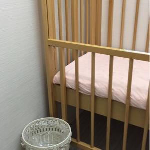 新横浜グレイスホテル(2F)の授乳室・オムツ替え台情報 画像1