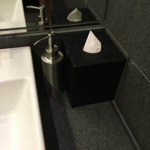 アマン東京(33F ロビーフロア)の授乳室・オムツ替え台情報 画像6