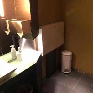 ホテルニューオータニ(ザ・メイン ロビィ階)の授乳室・オムツ替え台情報 画像6