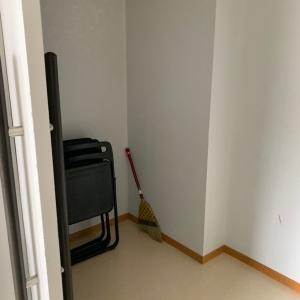 たいはっくる 親子室(3F)の授乳室・オムツ替え台情報 画像4