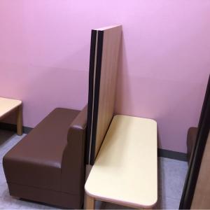 イオン東根店(2階 赤ちゃん休憩室)の授乳室・オムツ替え台情報 画像5