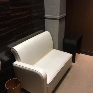 京王プラザホテル本館(3F)の授乳室・オムツ替え台情報 画像6
