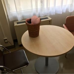 北区役所(1F)の授乳室・オムツ替え台情報 画像1