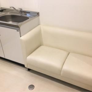JO-TERRACE OSAKA(1F)の授乳室・オムツ替え台情報 画像2