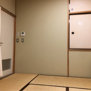 世田谷区役所 烏山出張所(3F)の授乳室情報 画像2