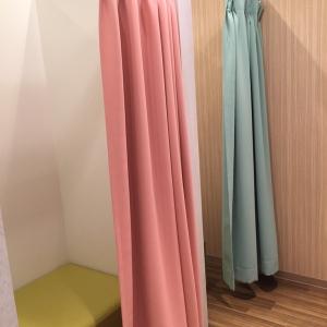 成城コルティ(3F)の授乳室・オムツ替え台情報 画像10