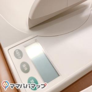 EBICEN coasis(3F)の授乳室・オムツ替え台情報 画像5