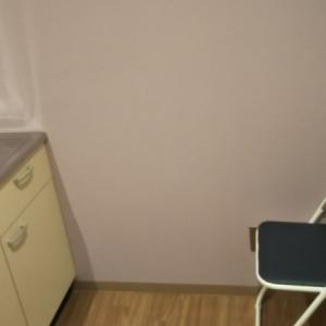 ワンダーファームの授乳室・オムツ替え台情報 画像1