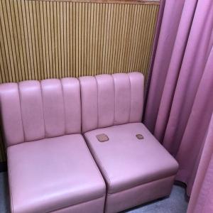 イオン高槻店(3F)の授乳室・オムツ替え台情報 画像5