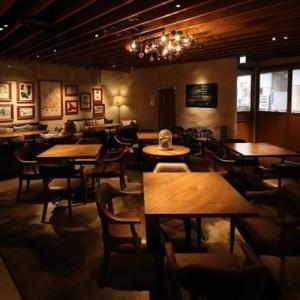 ビヨンド BEYOND ~cafe&dining~(1F)のオムツ替え台情報 画像6