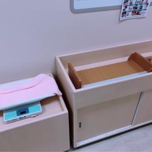 アリオ葛西店(2F)(旧イトーヨーカドー葛西店)の授乳室・オムツ替え台情報 画像10