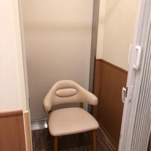 東京ドームホテル(1F)の授乳室・オムツ替え台情報 画像7