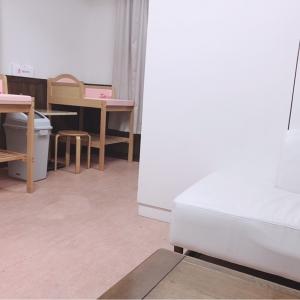 ハウステンボスの授乳室・オムツ替え台情報 画像1