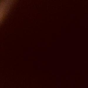 アトレ大森(4F)の授乳室・オムツ替え台情報 画像9