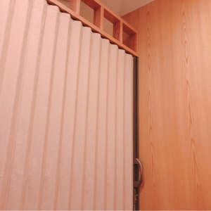 菜香新館(3F)の授乳室・オムツ替え台情報 画像2