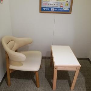 アミュプラザ小倉(西館 4F)の授乳室・オムツ替え台情報 画像8