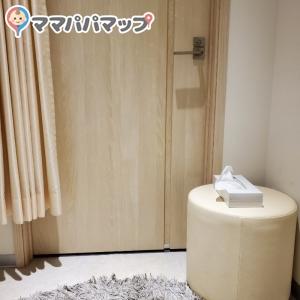 新昭和 住宅館(1F)の授乳室情報 画像2