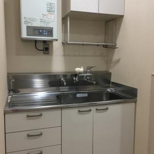 キュービックプラザ新横浜(6F)の授乳室・オムツ替え台情報 画像10