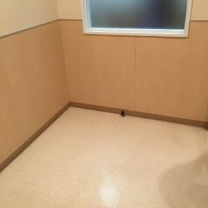 カインズホーム 木更津金田店(1F)の授乳室・オムツ替え台情報 画像3