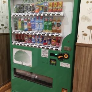 広島段原 ショッピングセンター(4F)の授乳室・オムツ替え台情報 画像7