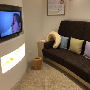 ピジョンビル(1F)の授乳室・オムツ替え台情報 画像12