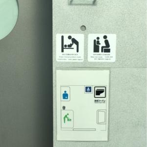 新宿御苑 大温室(1F)の授乳室・オムツ替え台情報 画像1